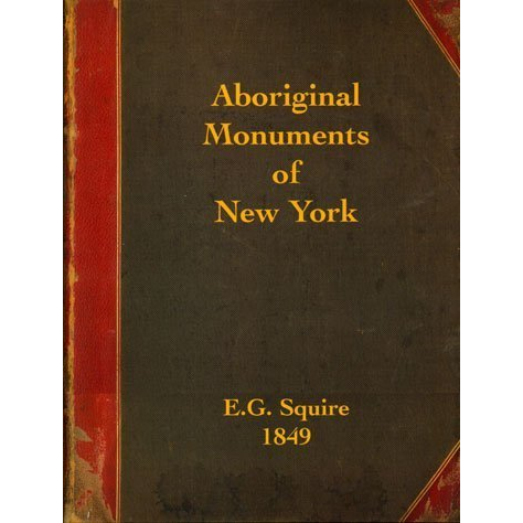 Aboriginal-Monuments-of-New-York-product-image