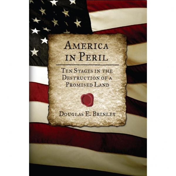 America-in-Peril-product-image-600x600