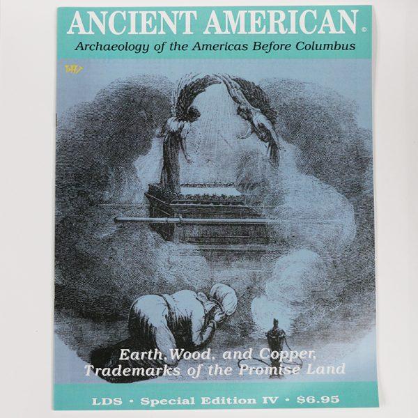 Ancient-American-LDS-Vol-4-600x600