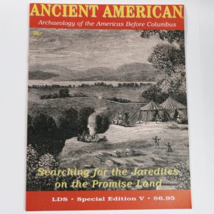 Ancient-American-LDS-Vol-5-600x600