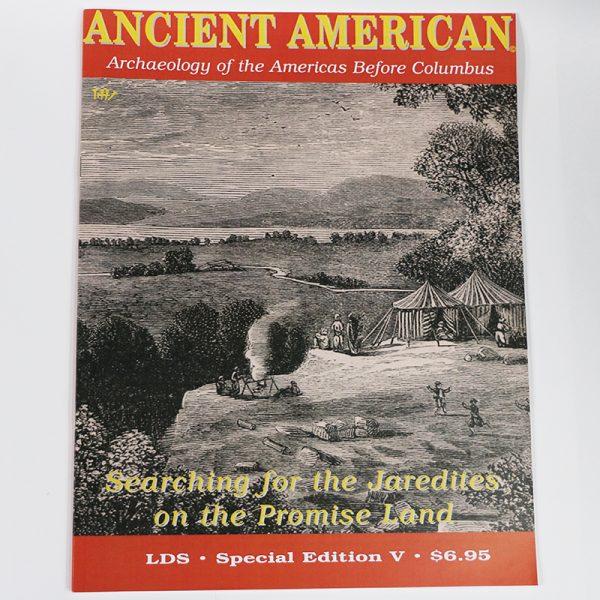 Ancient-American-LDS-Vol-5-600x600
