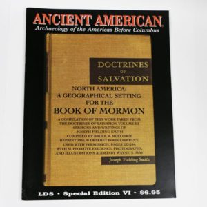 Ancient-American-LDS-Vol-6-600x600 (1)