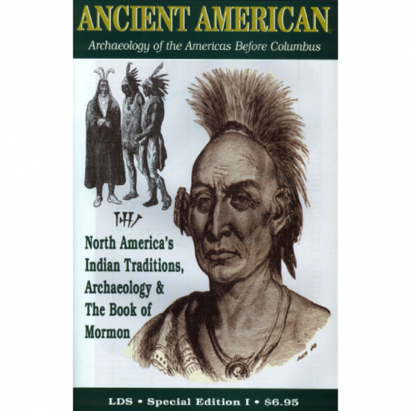 Ancient-American-Magazine-1-product-image-600x600