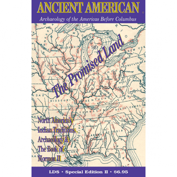 Ancient-American-Magazine-2-product-image-600x600