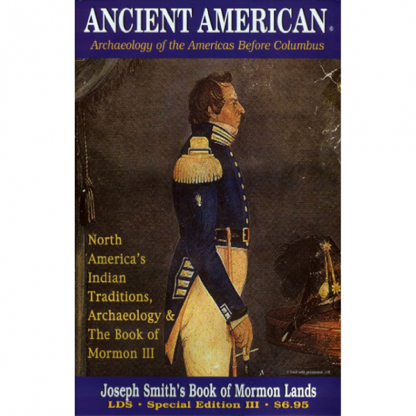 Ancient-American-Magazine-3-product-image-600x600
