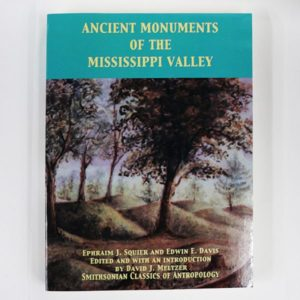 Ancient-Monuments-of-the-Mississippi-Valley-Squier-Davis-cover-600x600