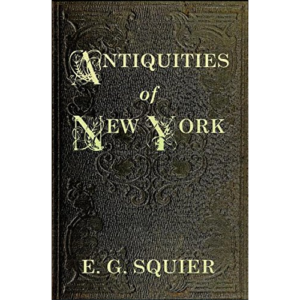 Antiquities-of-New-York-product-image