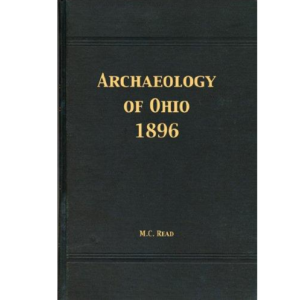 Archaeology-of-Ohio-1896