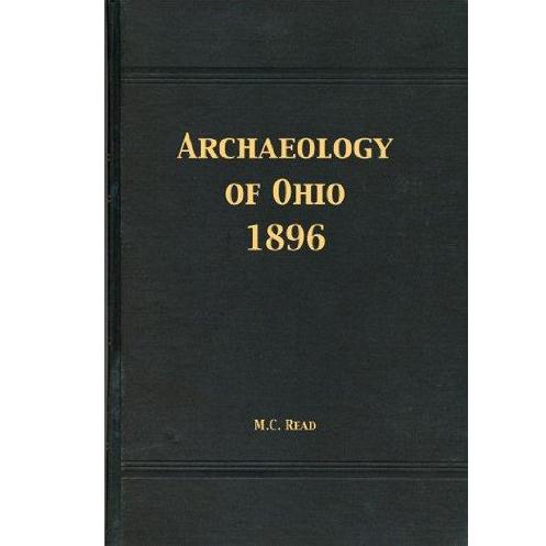 Archaeology-of-Ohio-1896