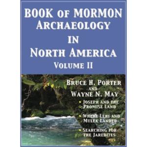 Book-of-Mormon-Archaeology-in-North-America-product-image3