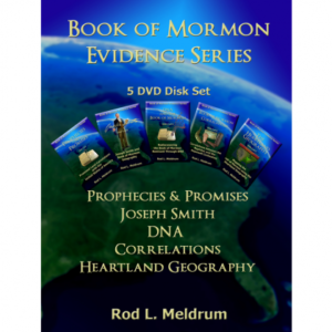 Book-of-Mormon-Evidence-Series-product-image-421x420