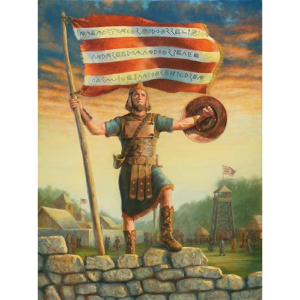 Captain-Moroni-and-the-Title-of-Liberty-product-image