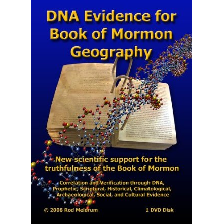 DNA-Evidence-for-Book-of-Mormon-Geography-products-image