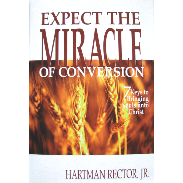 Expect-the-Miracle-of-Conversion-product-image