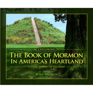 Exploring-the-Book-of-Mormon-in-Americas-Heartland-product-image