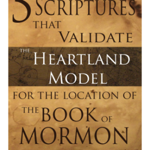 Five-Scriptures-that-validate-the-Heartland-Model-product-image-324x400