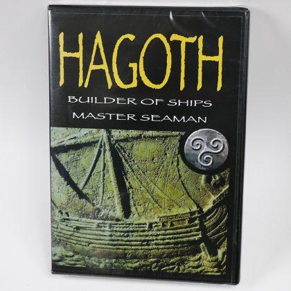 Hagoth-Builder-of-Ships-Wayne-May-420x420
