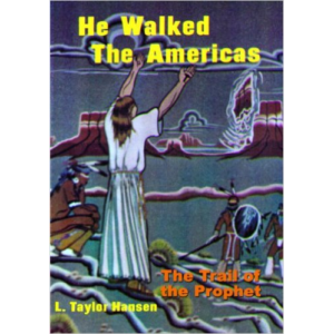He-Walked-the-Americas-product-image
