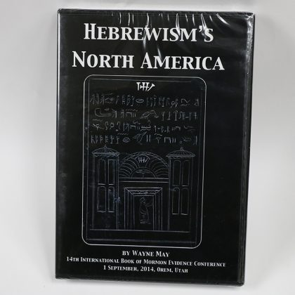 Hebrewisms-North-America-Wayne-May-420x420