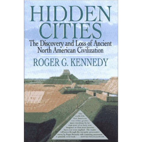 Hidden-Cities-product-image