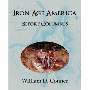 Iron-Age-America-product-image
