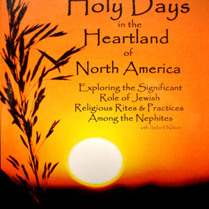Jehovahs-Holy-Days-in-the-Heartland-Amberli-Nelson-DVD-graphic-adj-sm300w.jpg