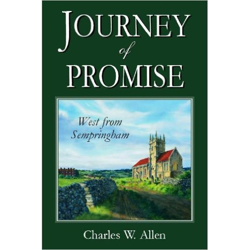 Journey-of-Promise-product-image