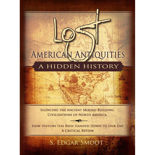 Lost-American-Antiquities-product-image-600x600
