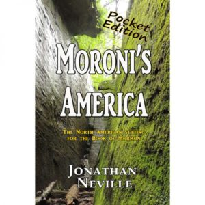 Moronis-America-Pocket-Edition-Front-Cover-Graphic-midres-600x600