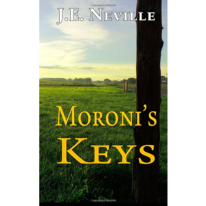Moronis-Keys-products-image-600x600