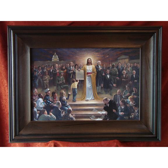 One-Nation-under-God-product-image