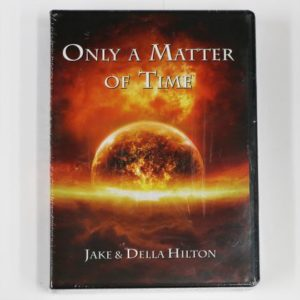 Only-a-Matter-of-Time-Jake-Hilton-cover-420x420