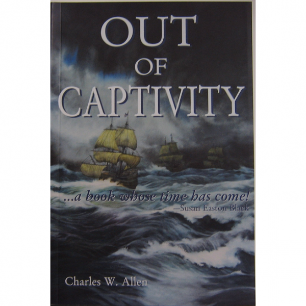 Out-of-Captivity-product-image-600x600