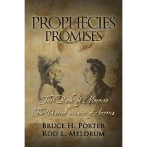 Prophecies-Promises-prdouct-image