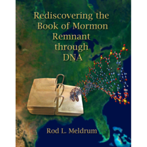 Rediscovering-the-Book-of-Mormon-Remnant-through-DNA-product-image5
