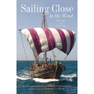 Sailing-Close-to-the-Wind-product-image
