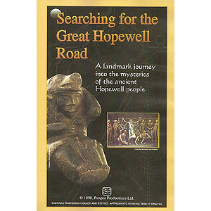 Searching-for-the-Great-Hopewell-Road-product-image1