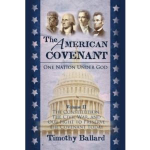The-American-Covenant-Vol.-2-prdouct-image