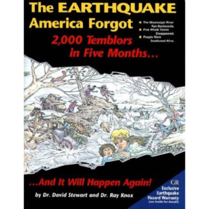 The-Earthquake-America-Forgot-product-image