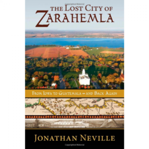 The-Lost-City-of-Zarahemla-products-image-600x600