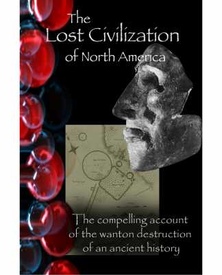 The-Lost-Civilization-of-North-America-product-image-324x400
