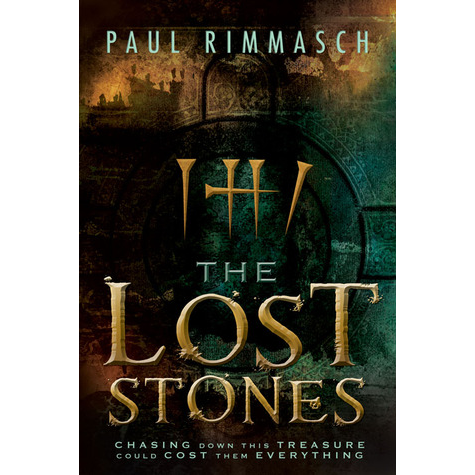 The-Lost-Stones-product-image