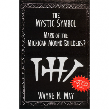 The-Mystic-Symbol-products-image-420x420