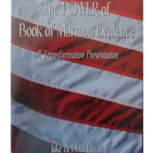 The-Power-of-Book-of-Mormon-Evidence-products-image-324x400