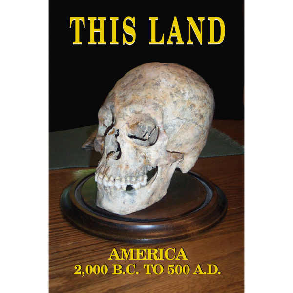 This-Land-4-product-image-600x600