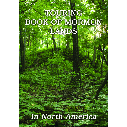 Touring-Book-of-Mormon-Lands-product-image