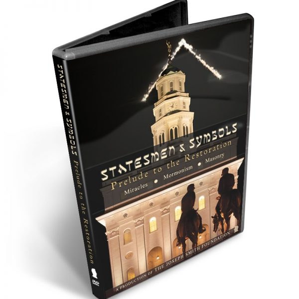 dvd_template-statesmen-and-symbols-black