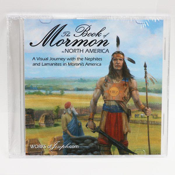 Book-of-Mormon-in-North-America-Maps-Rian-Nelson-600x600
