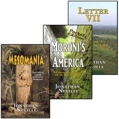 Jonathan-Neville-3-book-special-Mesomania-Letter-VII-Moronis-America-highres-235x235