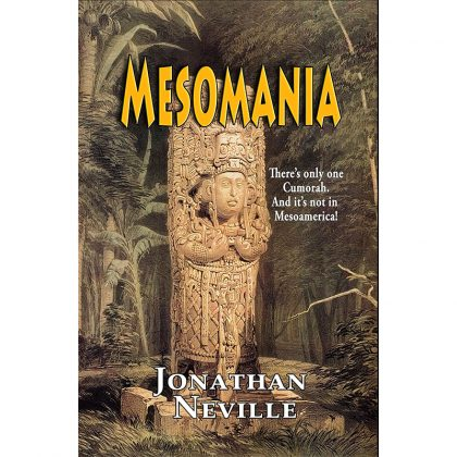 Mesomania-Front-Cover-Graphic-midres-420x420